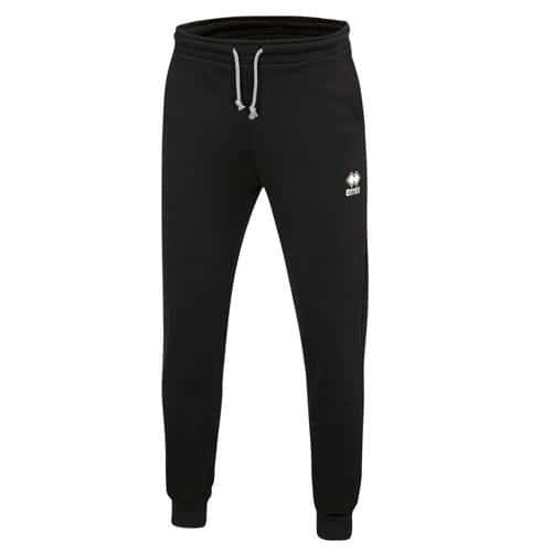 Pantalon Errea Denali Noir