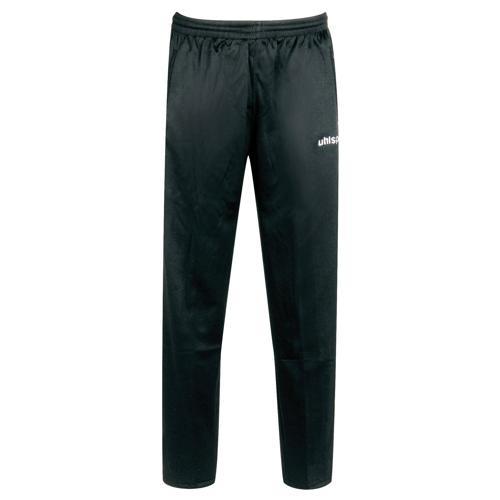 Pantalon Training Uhlsport Noir