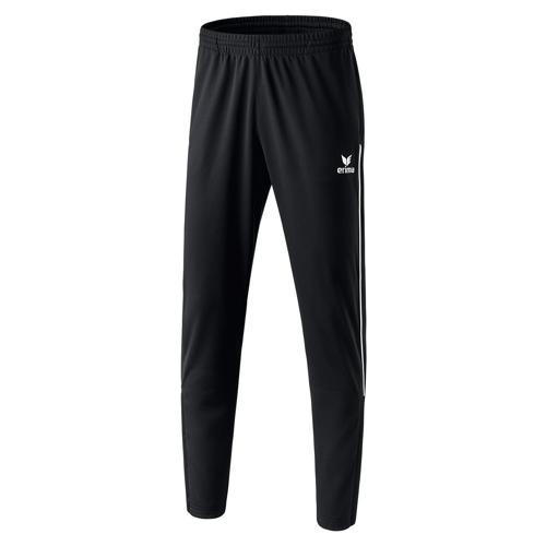 Pantalon d'entraînement Erima 2.0 Noir