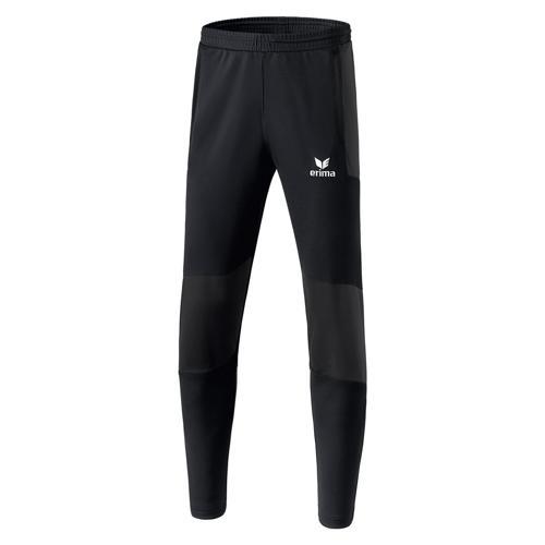 Pantalon Erima Technique 2.0 Noir