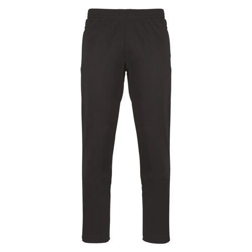Pantalon Match Casal Sport Noir