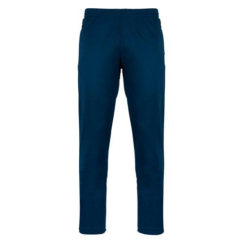 Pantalon Match Casal Sport Marine