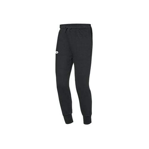 Pantalon Lotto Delta Plus Noir