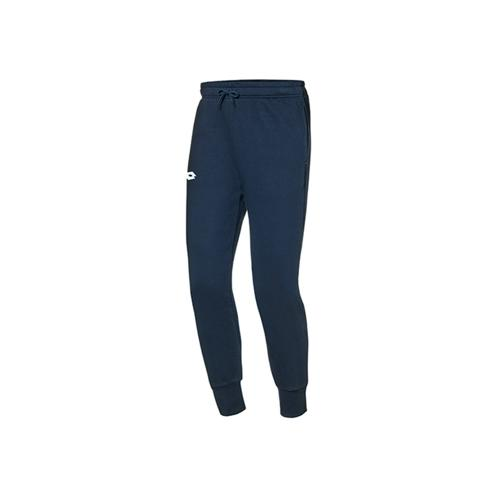 Pantalon Lotto Delta Plus Enfant Marine