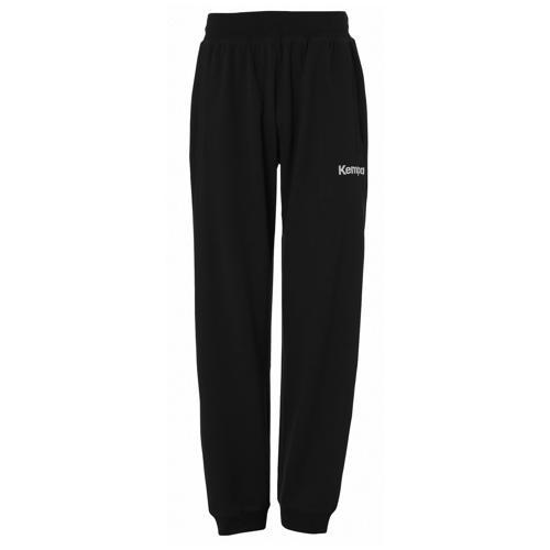 Pantalon Kempa Core 2.0 Noir