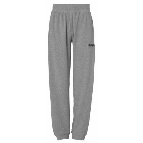 Pantalon Kempa Core 2.0 Gris