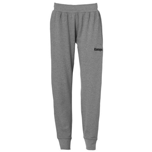 Pantalon Kempa féminin Core 2.0 Gris