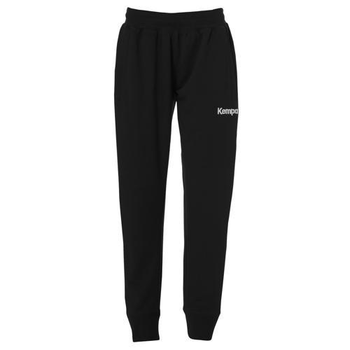 Pantalon Kempa féminin Core 2.0 Noir