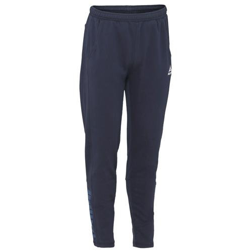 Pantalon Select Torino Marine