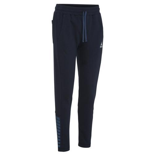 Pantalon Select féminin Torino Marine