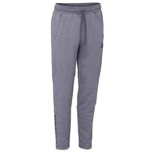 Pantalon Select féminin Torino Gris