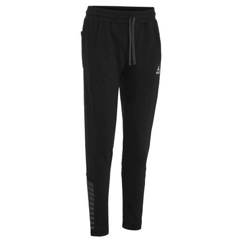 Pantalon Select féminin Torino Noir