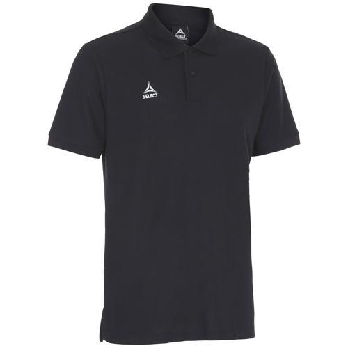Polo Select Torino Noir