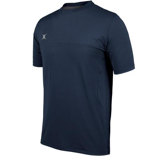 Tee-shirt Gilbert Pro Marine