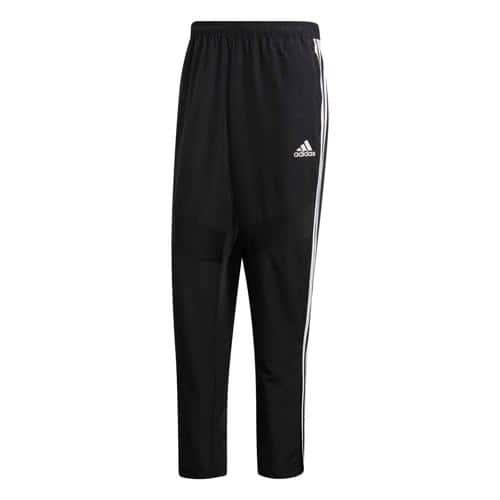 Pantalon Présentation TC noir Tiro 19 ADIDAS