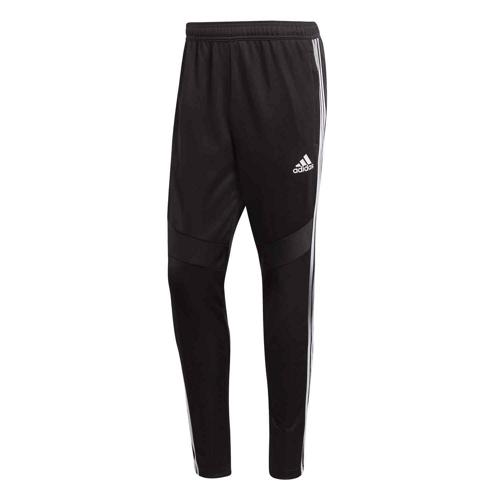 Pantalon training noir Tiro 19 ADIDAS