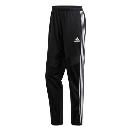 Pantalon PES noir Tiro 19 Enfant ADIDAS