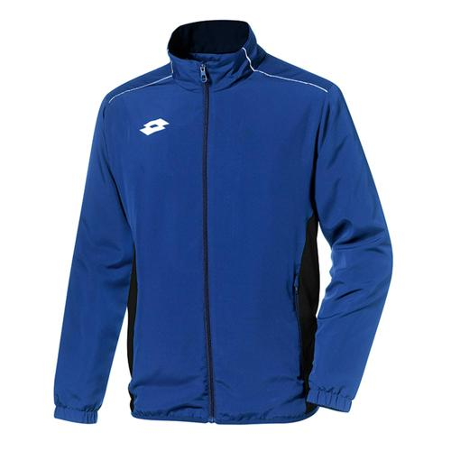 Veste TC Delta Plus Royal LOTTO