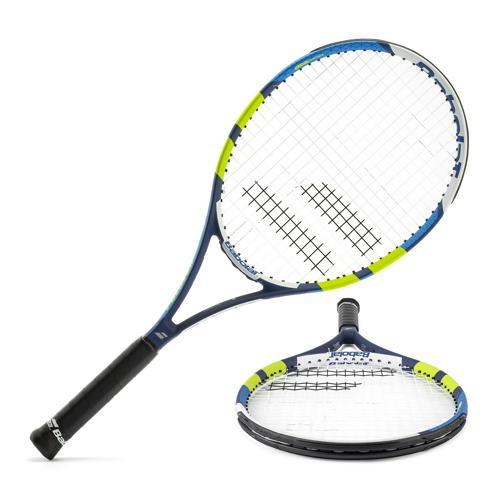 Raquette de tennis - Babolat pulsion 102