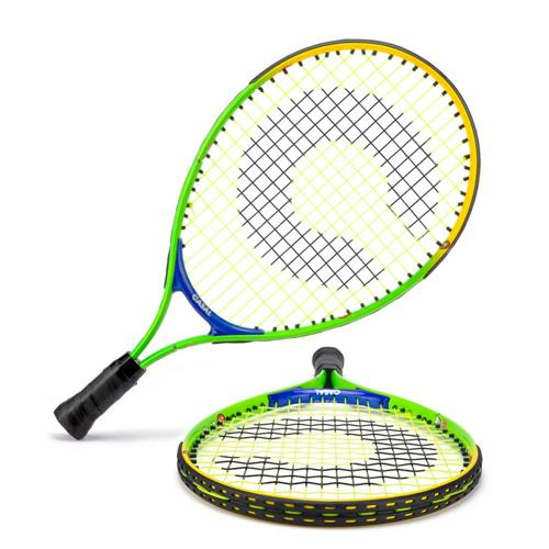Raquette de tennis - Casal Sport - baby mini