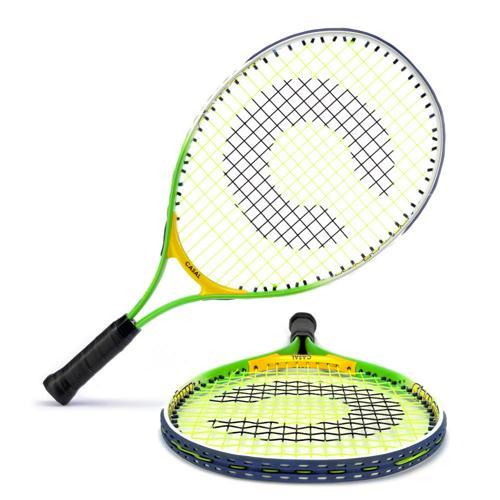 Raquette de tennis Casal Sport Motivity 21 pouces