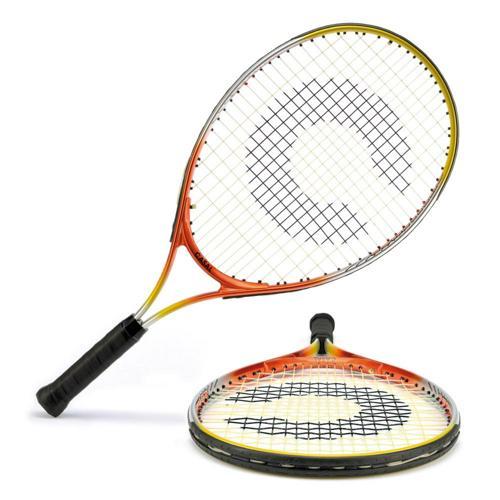 Raquette de tennis Casal Sport Challenge 23 pouces