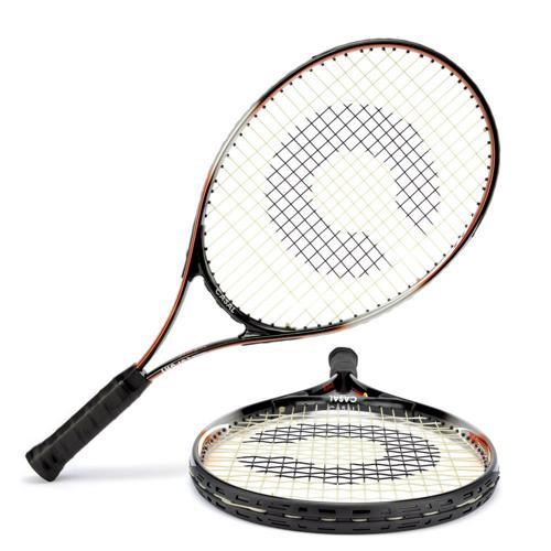 Raquette de tennis Casal Sport Flex Power 25 pouces