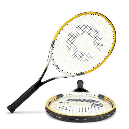 Raquette de tennis Casal Sport Titanium 27 pouces