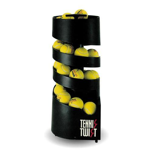 LANCE-BALLES DE TENNIS TWIST