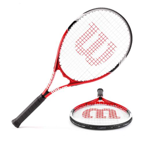 Raquette de tennis Wilson Roger Federer 27 pouces