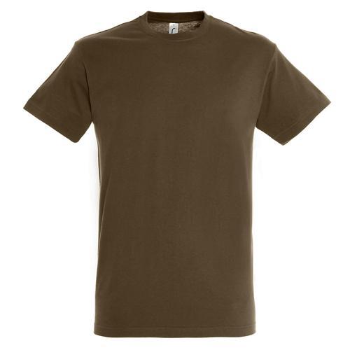 Tee shirt classic 150g enfant army