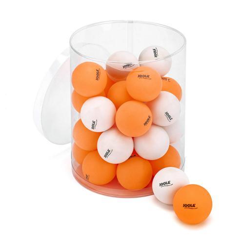Joola Colorato Balles de tennis de table 12 boules
