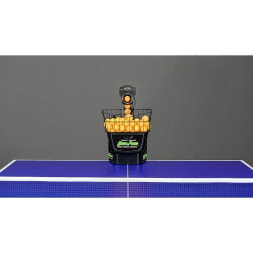 Robot tennis de table - Donic - newgy 545