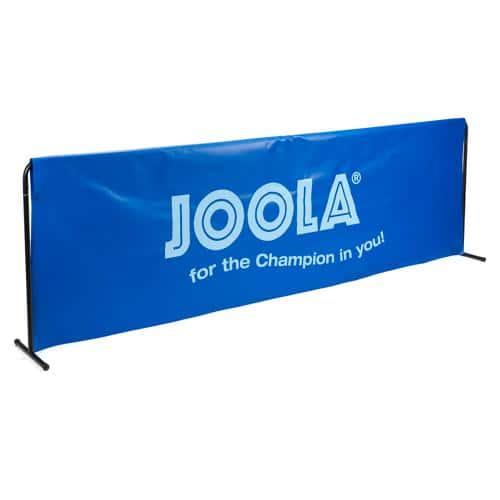Séparation Joola 233 cm