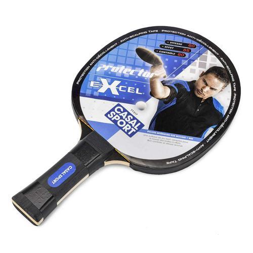 Raquette Protector Excel Casal Sport