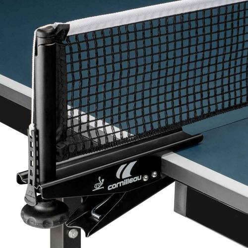 POTEAUX / FILET CORNILLEAU CLIP ITTF