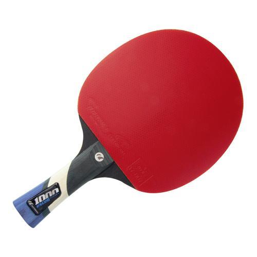 Raquette tennis de table Cornilleau - excell 1000 ITTF