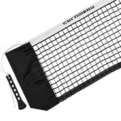FILET TABLE TENNIS DE TABLE CORNILLEAU PRIMO 160