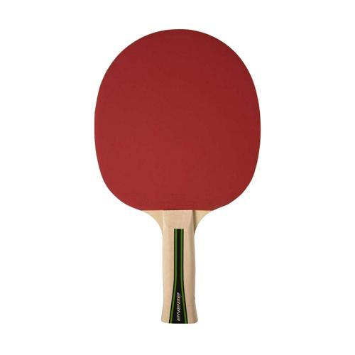 Raquette tennis de table Enebe