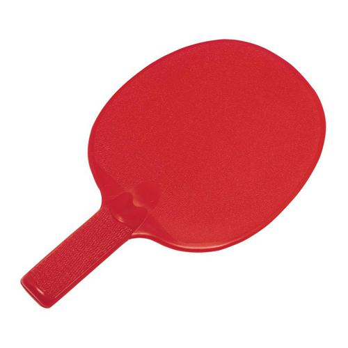RAQUETTE TENNIS DE TABLE SOLID INCASSABLE