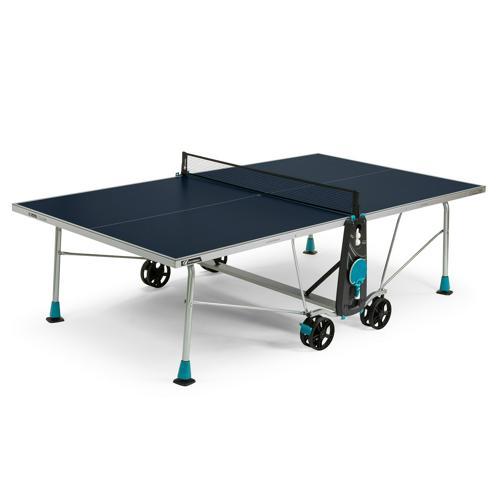 Table de tennis de table Cornilleau - 200X