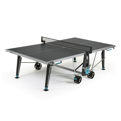 Table de tennis de table Cornilleau - 400X