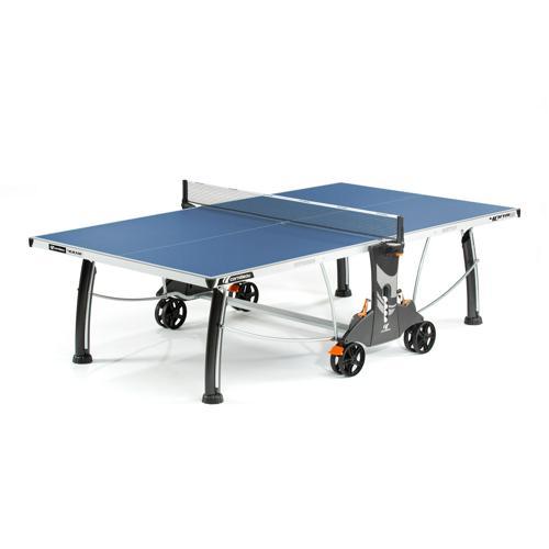 TABLE DE TENNIS DE TABLE CORNILLEAU SPORT 400M OUTDOOR