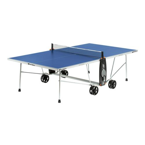 Table de tennis de table Cornilleau Sport 100S crossover