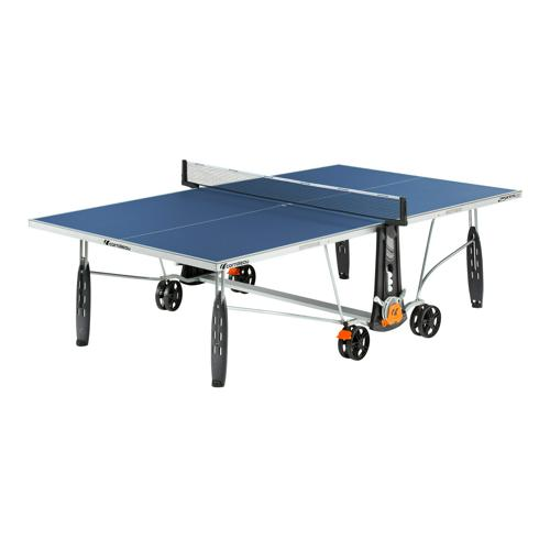 Table de tennis de table Cornilleau 250S Crossover