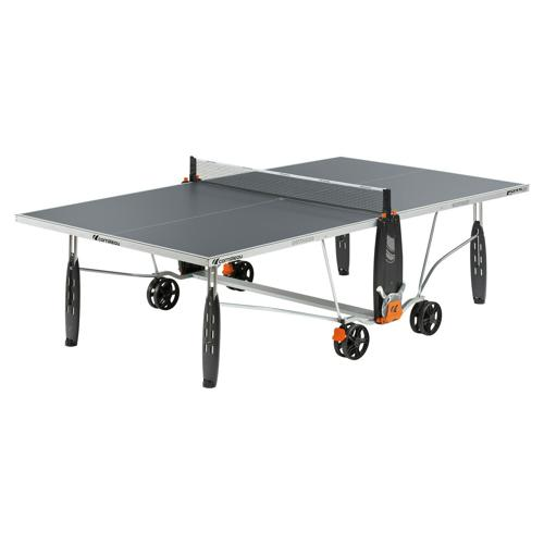 Table Cornilleau 150S Crossover