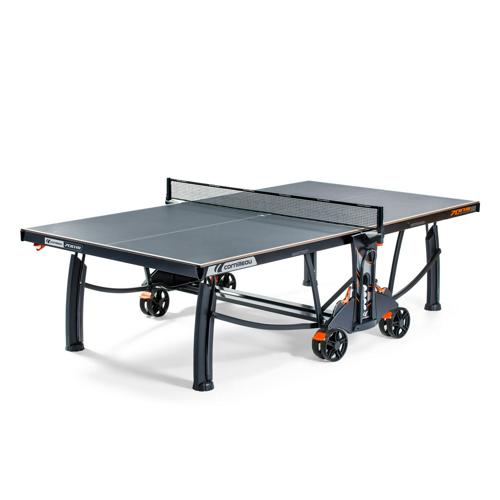 Table de tennis de table Cornilleau 700M crossover