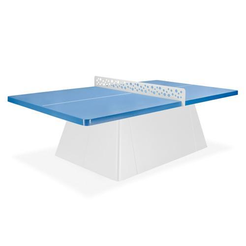 Table Stadium HD60 4 coloris