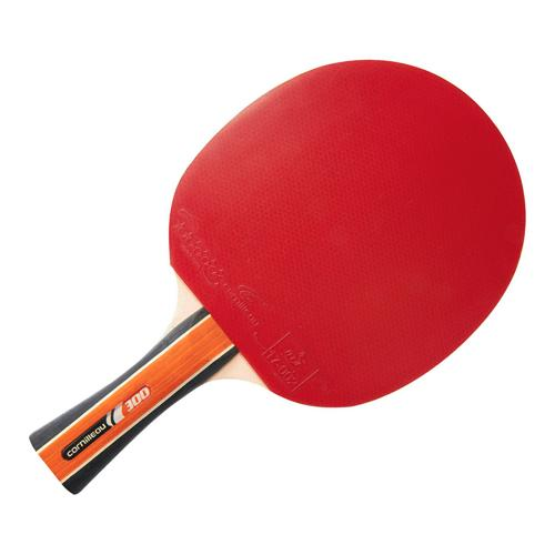 Raquette tennis de table Cornilleau - sport 300 ITTF