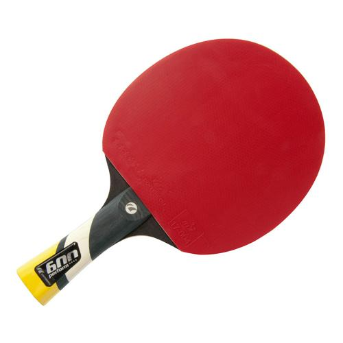 Raquette tennis de table cornilleau perform 600 ittf - Revetement de raquette de tennis de table ...